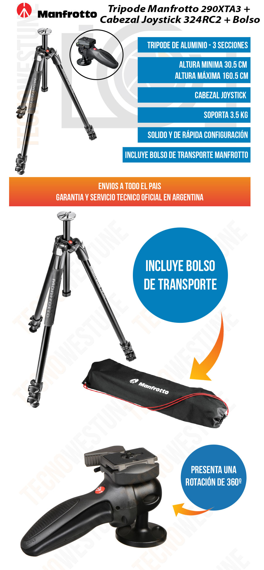 Manfrotto-MT290XTA3-+-324RC2-a