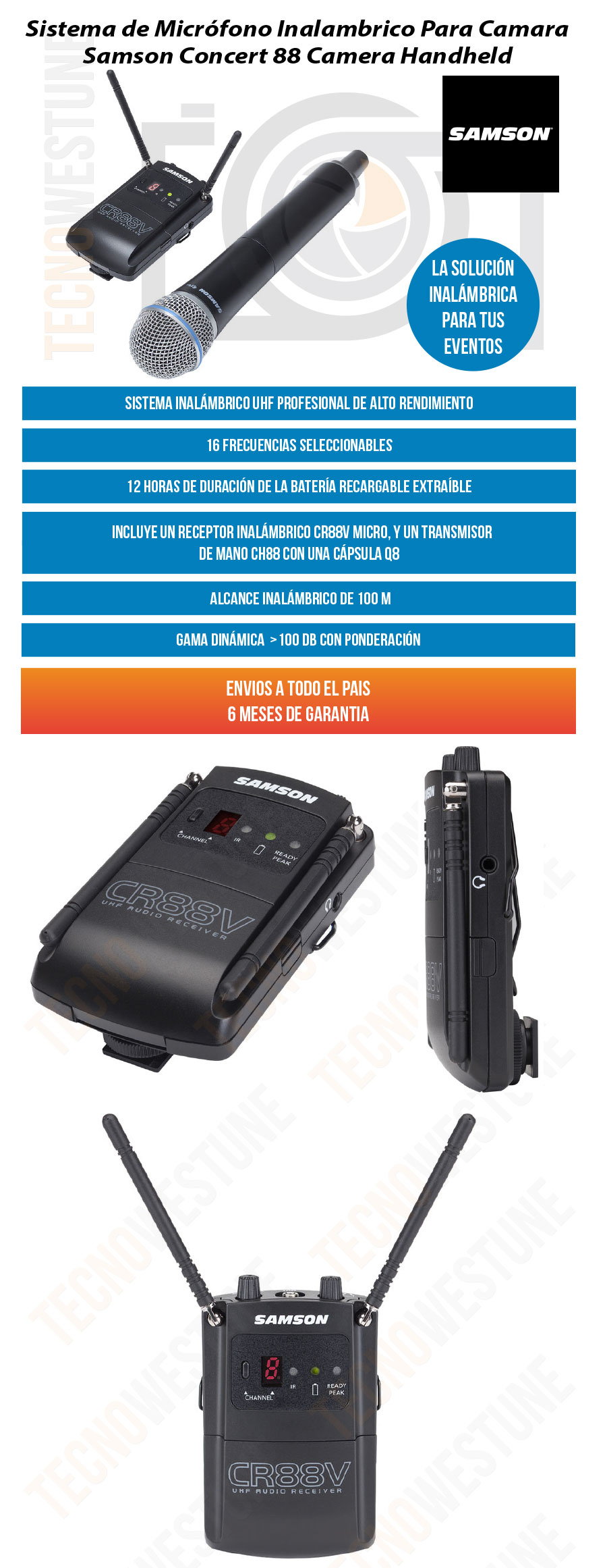 Samson-Concert-88-Camera-Handheld