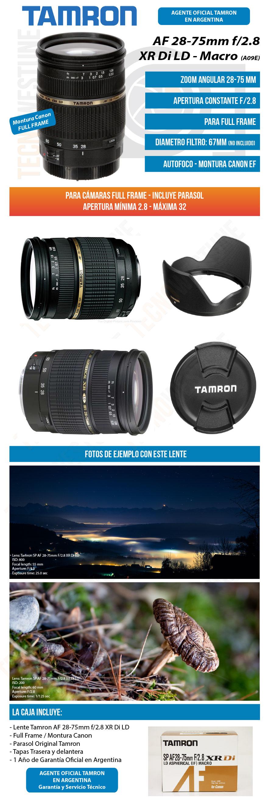 Bonito Lentes De Nikon De Formato Completo Molde - Ideas de Arte ...