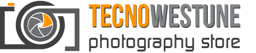 TecnoWestune Store