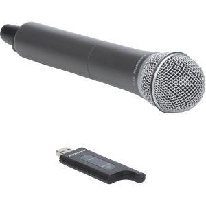 Microfono Inalámbrico Samson XPD1HQ6