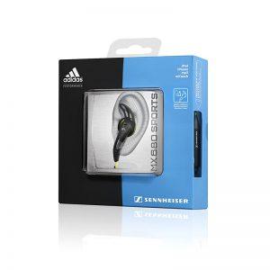 Auriculares Sennheiser Mx680 Adidas