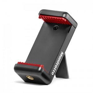 Soporte P/Smartphone Extensible - Manfrotto
