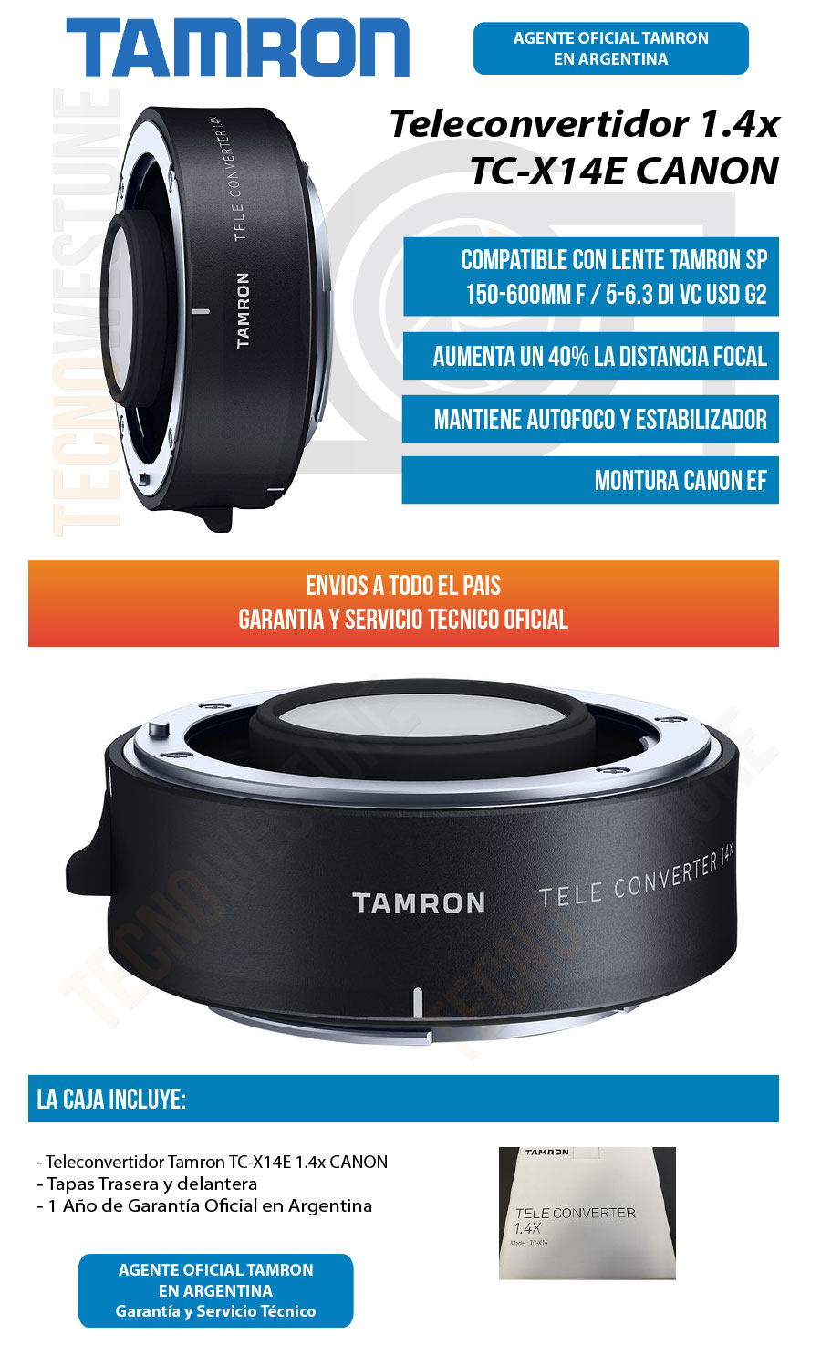 TC-X14E-Teleconvertidor-Canon