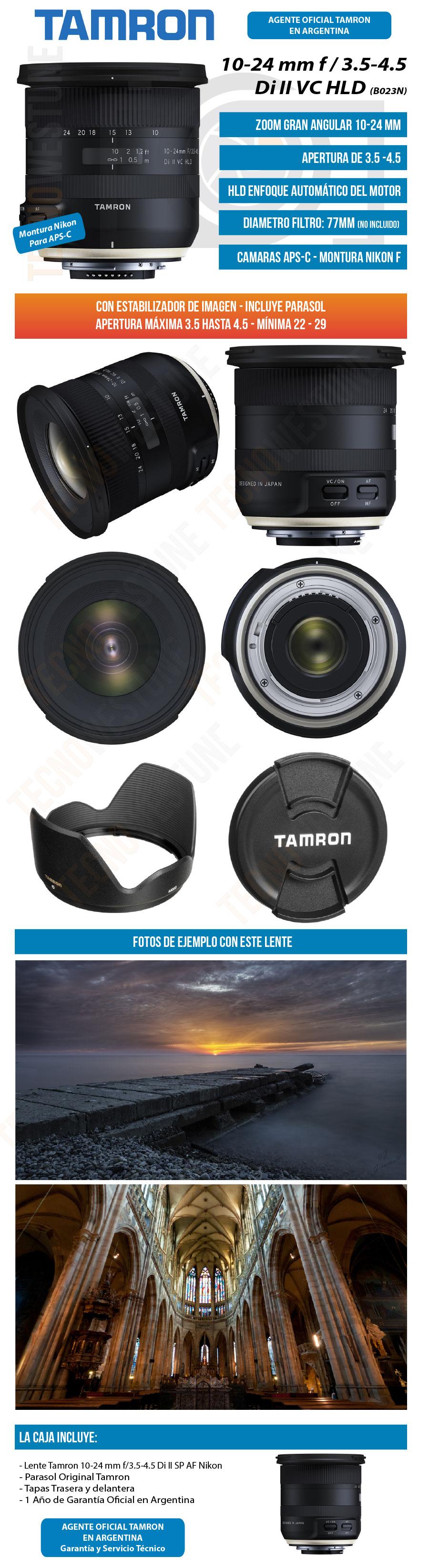 B023N-10-24mm-fr3