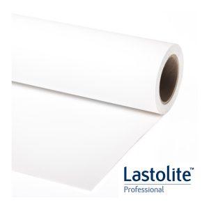 fondo-estudio-lastolite-super-blanco-cartulina