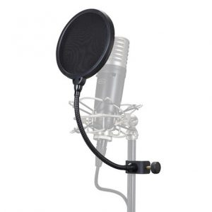 PS04_pop_filter_MTR231-display