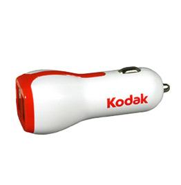KOD488205