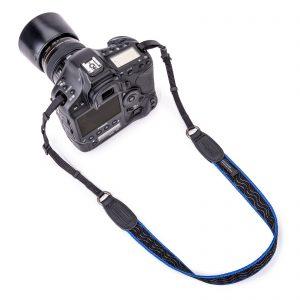 camera-strp-v2-blue-12