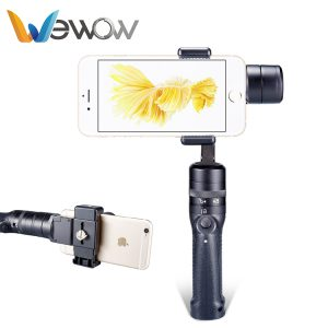 Wewow-2017-Standardized-equipment-P3-handheld-gimbal (2)