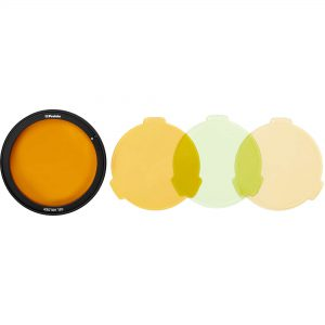 101209_a_profoto-gel-kit_productimage