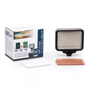LED-5009-120L-01