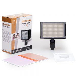 LED-VL003-170L-01