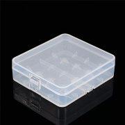 caja-plastica-porta-4-pilas-18650-vapeadores-fac-ab-D_NQ_NP_923295-MLA27875678069_072018-F