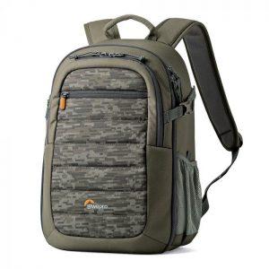 camera-backpacks-tahoebp-150-mica-left-sq-lp37056-0ww