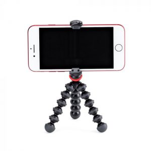 phone-gorillapod-tripods-gorillapod-mobile-mini-apple7ltdfront-sq-jb01517-config