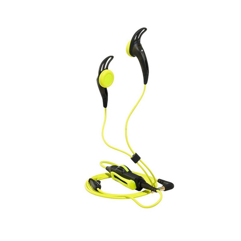 Sangrar su Conejo  Auriculares Sennheiser Mx680 Adidas - TecnoWestune Store