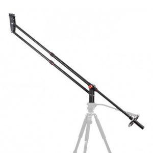 887b2aaa-mini-crane