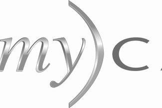 BYmyCAR dans le Top 10 des groupes de distribution   automobile en France en 2012