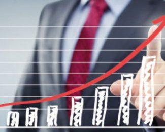Comment améliorer le taux de conversion d'un site ecommerce et augmenter les ventes en ligne ?
