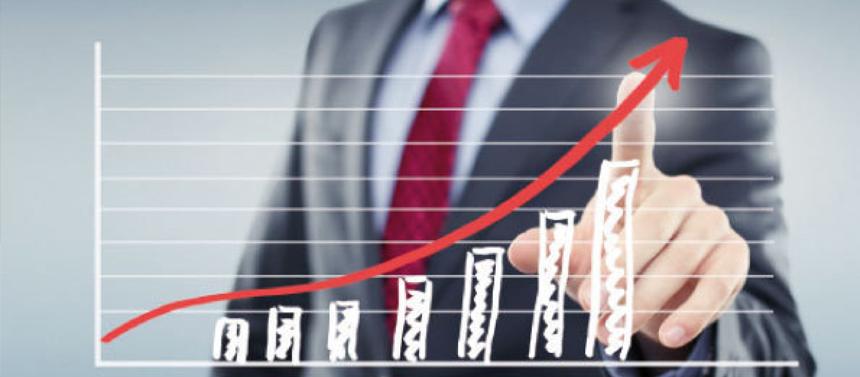 Croissance positive pour le groupe BYmyCAR en 2012