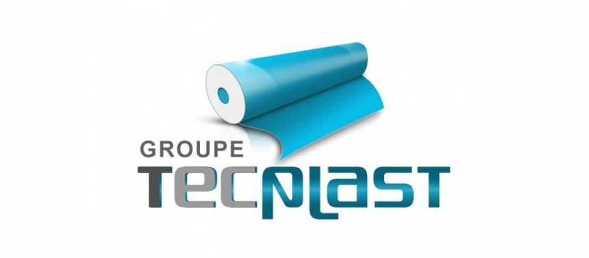 Asdoria Web Agency, partenaire de la réussite du groupe Tecplast