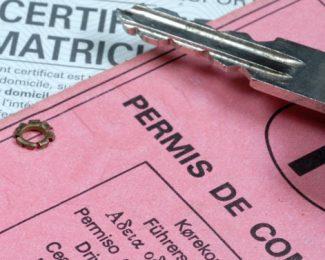 Conducteurs sans permis de conduire : pourquoi roulent-ils sans permis ?