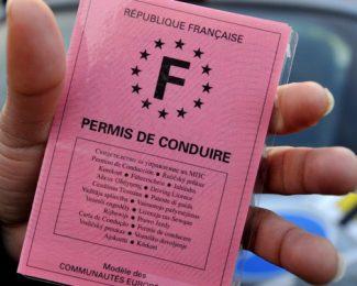 Conducteurs sans permis de conduire : les risques encourus