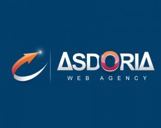 Projet de création de site ? Demandez votre devis en ligne sur Asdoria Web Agency