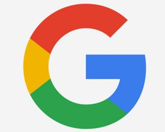 Google Authorship : Google supprime les photos d'auteurs