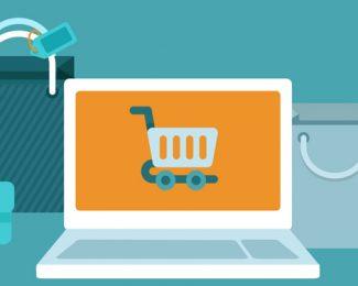 E-commerce : 7 erreurs fréquemment observées et les solutions pour y remédier
