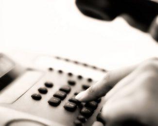 Le Web Call Back : le bouton de rappel immédiat qui a tout bon !