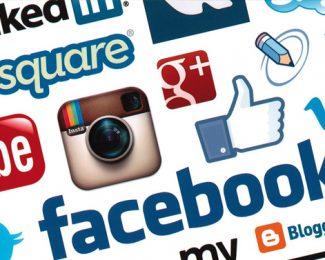 Zoom sur Tumblr, le réseau social jeune et branché !