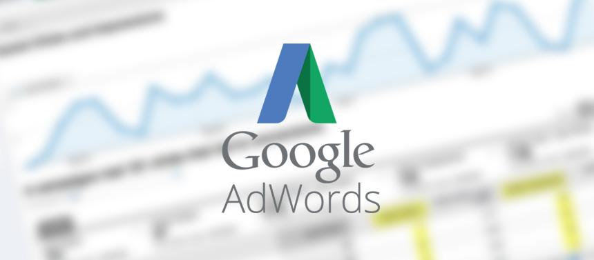 Google Adwords : pourquoi et comment utiliser cet outil de référencement payant ?