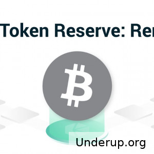 🆕Token Reserve: renBTC renBTC by Ren is now available on Kyber Network!  renBTC is accessible through @KyberSwapOfficial and other DApps and platforms that are powered by our on-chain liquidity protocol.  Learn more: https://blog.kyber.network/renbtc-is-now-available-on-kyber-network-8f39ce70c4ab Automated Price Reserves: https://blog.kyber.network/kyber-automated-price-reserve-apr-capital-efficient-low-slippage-market-making-97886db6498d Join our discord: https://discord.gg/NfFMVz6
