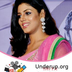 🎬 Iniya Filmography  🌐 https://t.me/Cinemaa_Company/18126   #ActressFilmography #Malayalam #Tamil