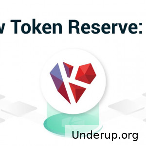 🆕Token Reserve: KAI KardiaChain (KAI) will be available on Kyber Network!  KAI is accessible through @KyberSwapOfficial and other DApps and platforms that are powered by our on-chain liquidity protocol.  Listing Time: 9pm SGT (GMT+8) Learn more: https://blog.kyber.network/kardiachain-kai-is-now-available-on-kyber-network-87683892f122 Automated Price Reserve: https://blog.kyber.network/kyber-automated-price-reserve-apr-capital-efficient-low-slippage-market-making-97886db6498d Discord: https://discord.gg/NfFMVz6