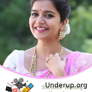 🎬 Swathi Reddy Filmography  🌐 https://t.me/Cinemaa_Company/20699   #ActressFilmography #Tamil #Malayalam