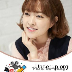 🎬 Park Bo-young Filmography  🌐 https://t.me/Cinemaa_Company/18873   #ActoressFilmography #Korean