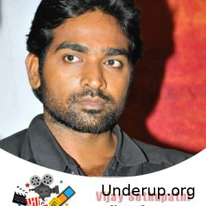 🎬 Vijay Sethupathi Filmography   🌐 https://t.me/Cinemaa_Company/17754  #ActorFilmography #Tamil