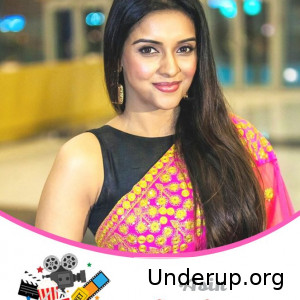 🎬 Asin Filmography  🌐 https://t.me/Cinemaa_Company/19488   #ActressFilmography #Hindi #Tamil