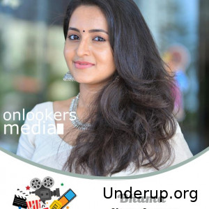 🎬 Bhama Filmography  🌐 https://t.me/Cinemaa_Company/21689   #ActressFilmography #Malayalam  @CC_Archive