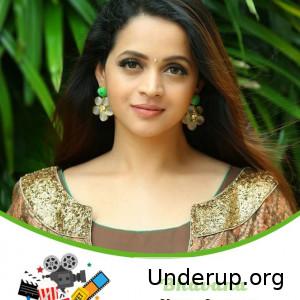 🎬 Bhavana Filmography  🌐 https://t.me/Cinemaa_Company/22132   #ActressFilmography #Tamil #Malayalam #Kannada  @CC_Archive