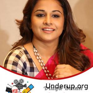 🎬 Vidya Balan Filmography  🌐 https://t.me/Cinemaa_Company/17460  #ActressFilmography #Hindi