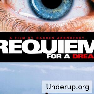Requiem for a Dream (2000) R      102 min      Drama Rating: 8.3/10