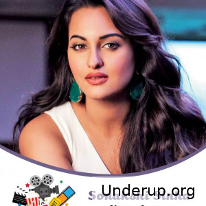 🎬 Sonakshi Sinha Filmography  🌐 https://t.me/Cinemaa_Company/22031   #ActressFilmography #Hindi  @CC_Archive
