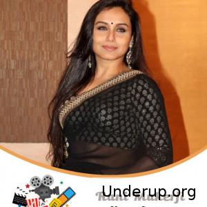 🎬 Rani Mukerji Filmography  🌐 https://t.me/Cinemaa_Company/19775   #ActressFilmography #Hindi