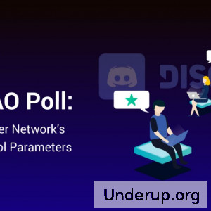 Kyber Pre-DAO Poll Is Now Live!  Katalyst is coming, and we want to invite the Kyber community to participate in our Pre-DAO Poll on Discord to vote on the initial set of network fee parameters for the protocol. The Pre-DAO Poll will kickstart KyberDAO operations, and serve as a warm-up to the actual on-chain voting that will take place by KNC holders at Epoch 0 once the KyberDAO is launched.  Which set of network fee parameters should Kyber Network start with when Katalyst goes live? Choose 1 option. 🔹️Option A:  Rewards 65% Rebates 30% Burn 5% 🔹️Option B:  Rewards 55% Rebates 40% Burn 5% 🔹️Option C:  Rewards 35% Rebates 35% Burn 30%  Duration: Friday, 19th June 14:00 to Friday, 26th June 23:59 SGT (GMT+8)  Learn more: https://blog.kyber.network/pre-dao-poll-deciding-kyber-networks-initial-protocol-parameters-cc3e09f1baa4 Vote now in the #polls channel on Discord: https://discord.gg/NfFMVz6 Follow KyberDAO on Twitter: https://twitter.com/KyberDAO