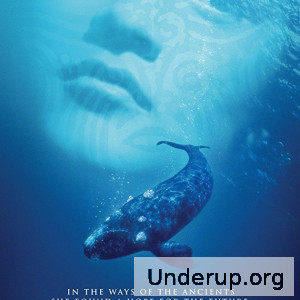 Whale Rider (2002)  Drama/Family Rating:  7.6/10 (Requested by channel member)