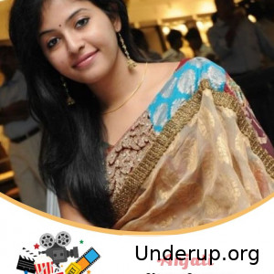 🎬 Anjali Filmography  🌐 https://t.me/Cinemaa_Company/22485   #ActressFilmography #Tamil #Malayalam  @CC_Archive